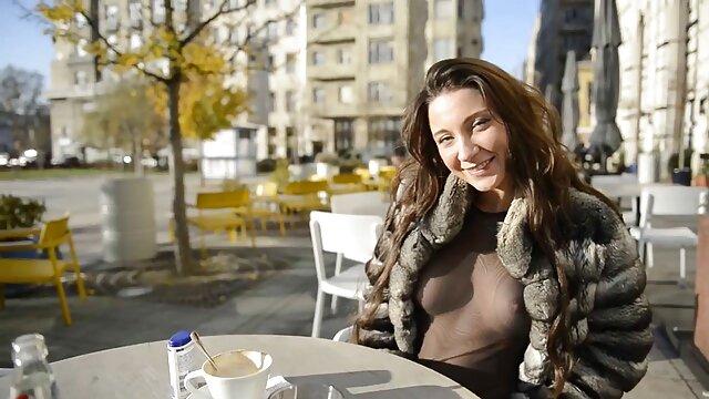 ماريا شرائح أفلام إباحية أجنبية ساخنة