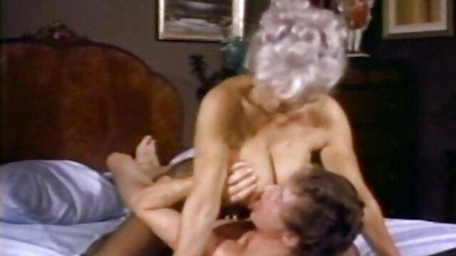 شارلوت ستوكلي مشاهده افلام اجنبيه اباحيه