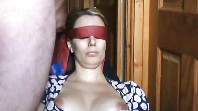 ليزا افلام إباحية اجنبيه ديل سييرا