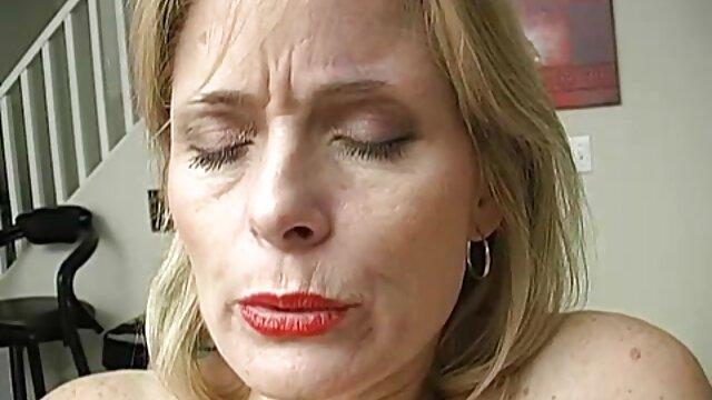 مذهلة الجمال كريستينا مشاهدة افلام اجنبية اباحية كاي