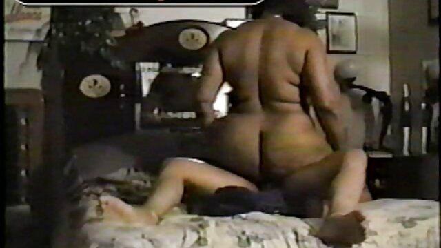 هايدن هوكينز افلام سكس اجنبية اباحية