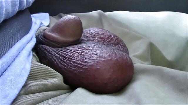 حسناء كلير ساد روز Teresse غريبة مقاطع اباحيه من افلام اجنبيه تعليم الجنس الدروس