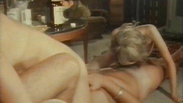 فرانشيسكا افلام اجنبية اباحية سكس الساخنة على السرير