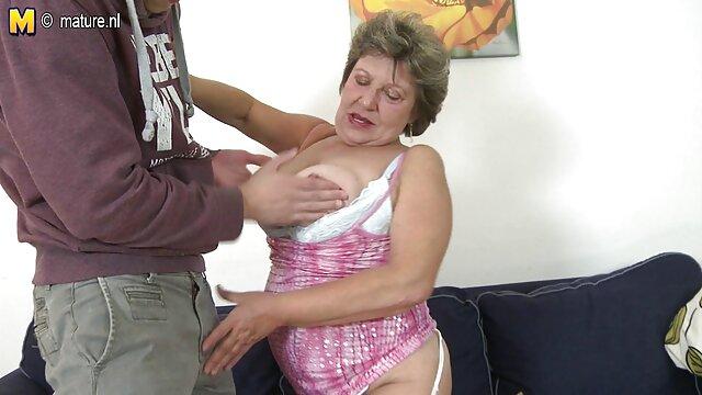 كريستينا ذلك افلام إباحية اجنبيه