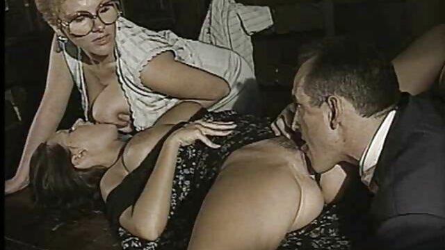 حلوة الاستمناء مع فيرونيكا افلام اجنبية اباحية سكس سيمون